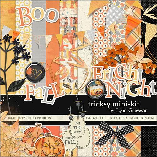 Lynng-tricksy-mini-kit-preview