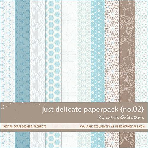 LG_just-delicate-2-PREV1