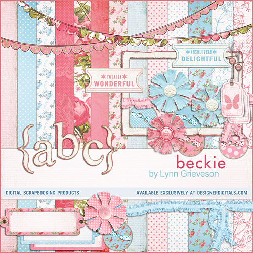 LG_beckie-kit-PREV1