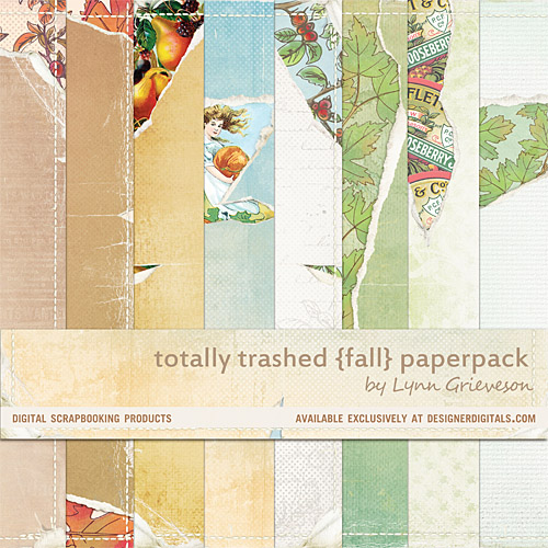 LG_totally-trashed-fall-PREV1