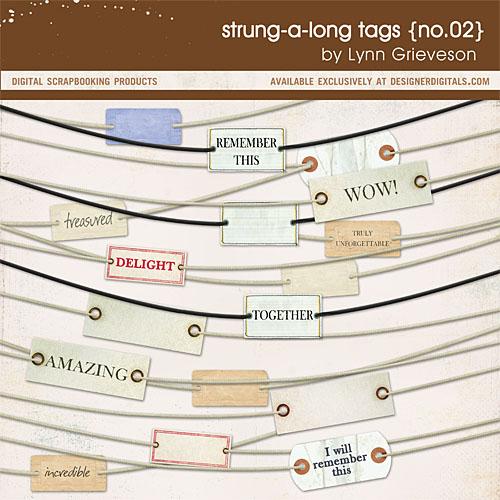 LG_strung-a-long-tags2-PREV1