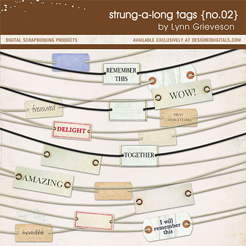 LG_strung-a-long-tags2-PREV1