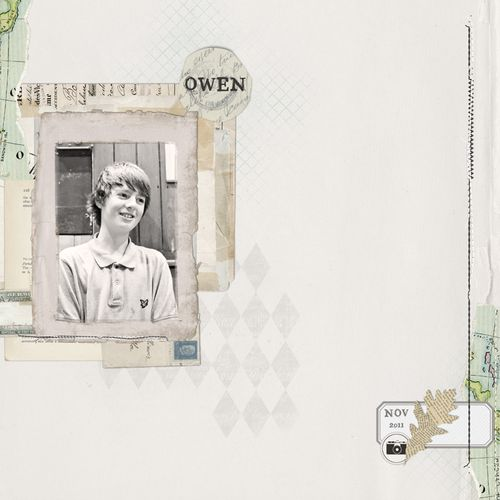 Owenweb2