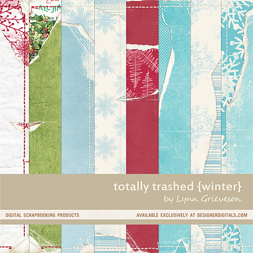 LG_totally-trashed-winter-PREV1