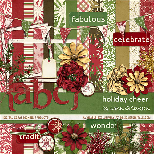 Lynng-holidaycheer-kit-preview