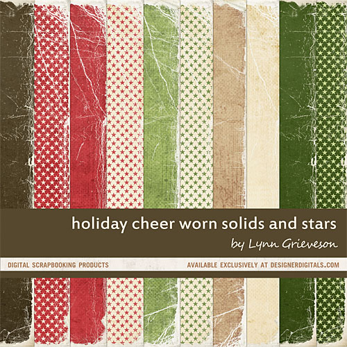 Lynng-holiday-cheer-worn-solids-stars-preview