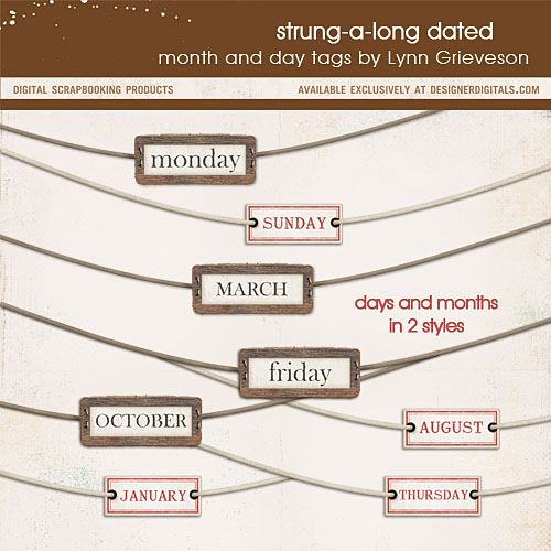LG_strung-a-long-dated-PREV1