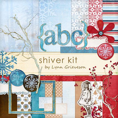 LG_shiver-kit-PREV1