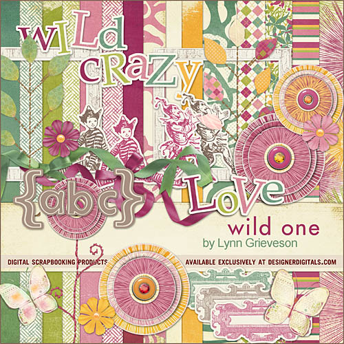 Lynng-wild-one-preview