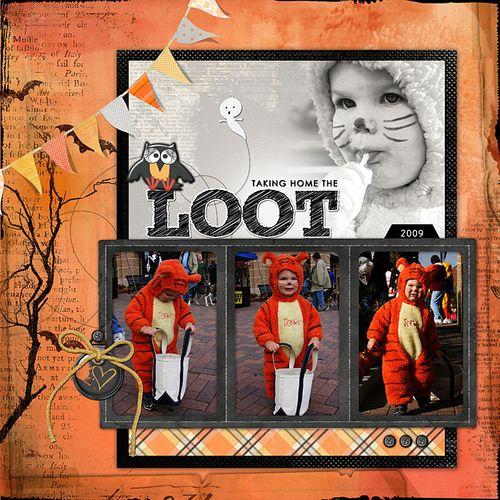 LootWEB