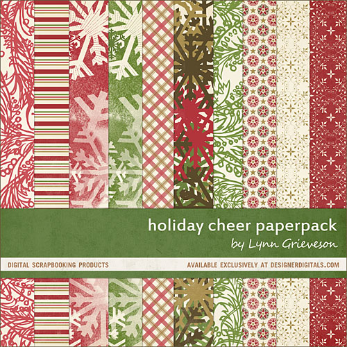LG_holiday-cheer-paperpack-PREV1