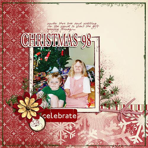 Christmas98