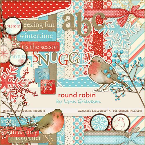 LG_round-robin-kit-PREV1
