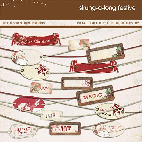 LG_strung-a-long-festive-PREV1