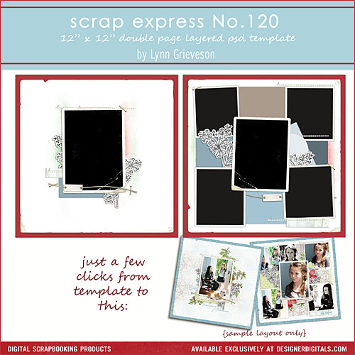 LG_scrap-express-no120-PREV1