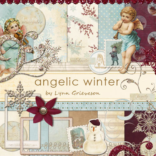 LG_angelic-winter-kit-PREV1
