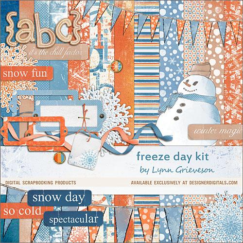 LG_freeze-day-PREV1
