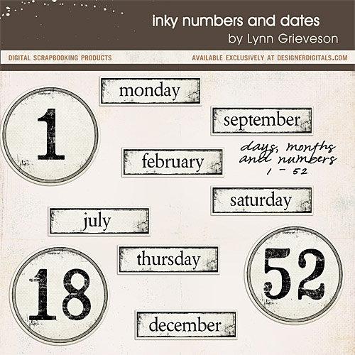 Lynng-inky-numbers-dates-preview