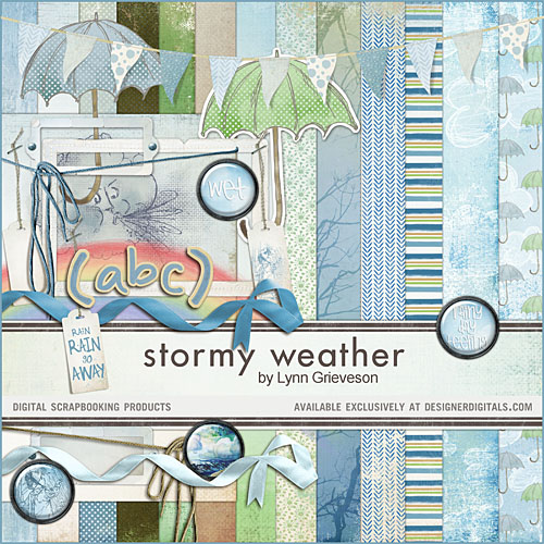 Lynng-stormy-weather-preview