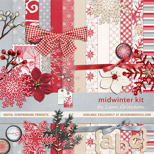 Lynng-midwinter-kit-preview