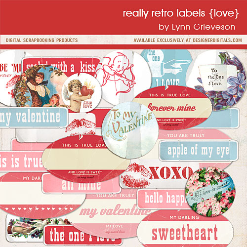 LG_really-retro-labels-love-PREV1