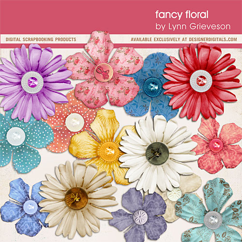 LG_fancy-floral-PREV1