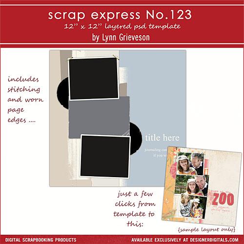 LG_scrap-express-no123-PREV1