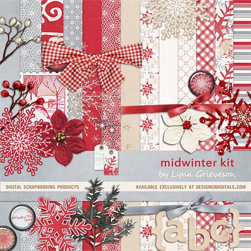 Lynng-midwinter-kit-preview