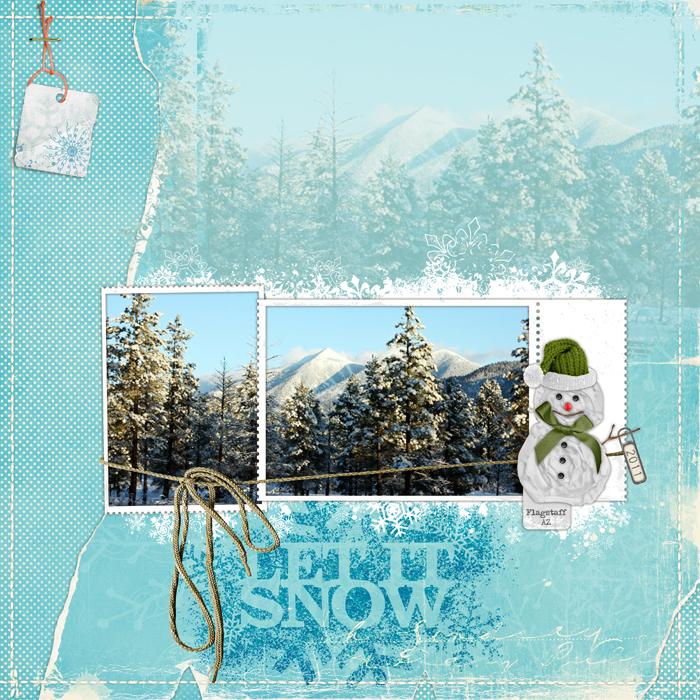 Let_it_snow_upload