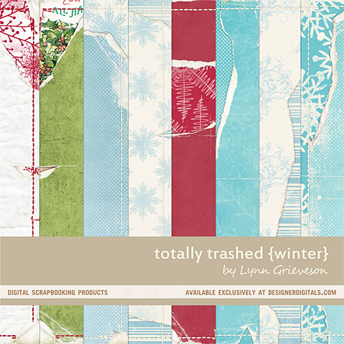 Lynng-totally-trashed-winter-preview