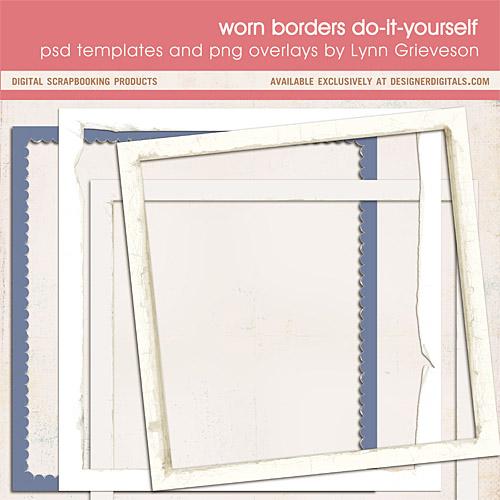 LG_worn-borders-diy-PREV1