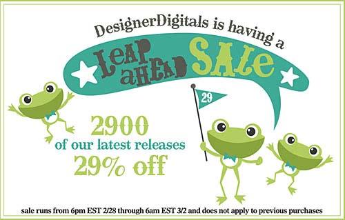 DesignerDigitals_LeapSale2012PREV