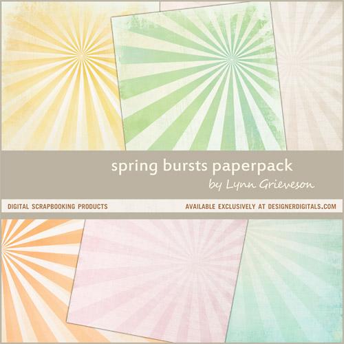 LG_spring-bursts-paperpack-PREV1