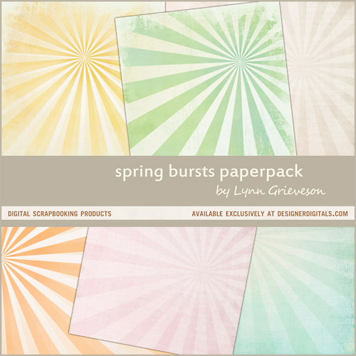 Lynng-spring-bursts-preview
