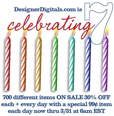 DesignerDigitals2012BirthdaySalePREVA_thumb