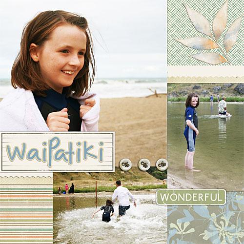 Waipatiki1