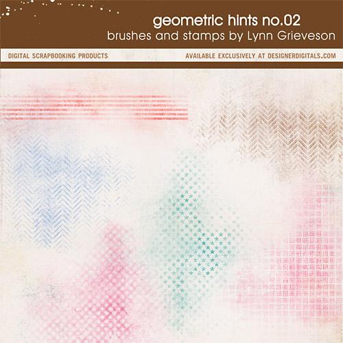 LG_geometric-hints-2-PREV1