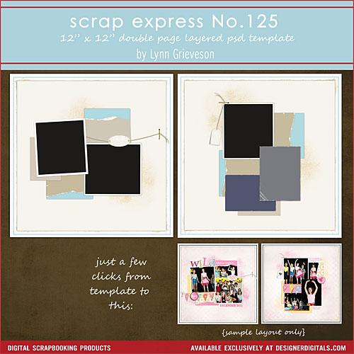 Lynng-scrapexpress125-preview