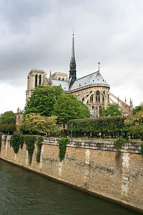 Paris1 102