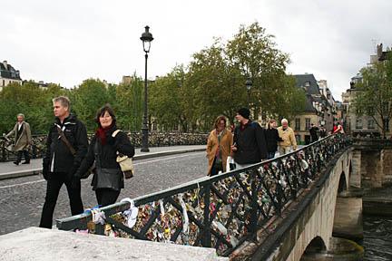 Paris1 087