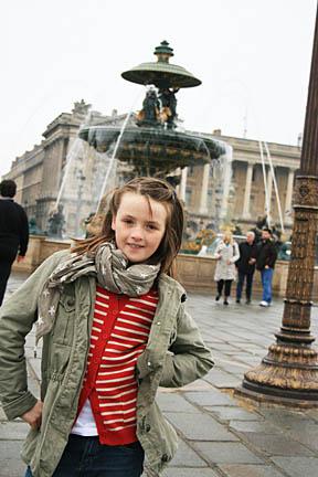 Paris-saturday 016