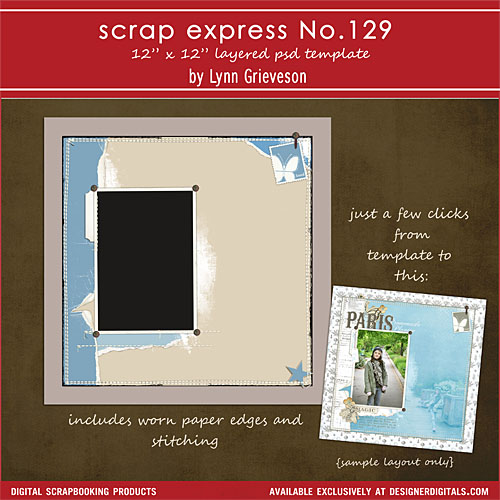 LG_scrap-express-No129-PREV1