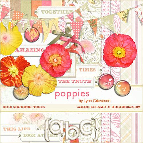 LG_poppies-kit-PREV1