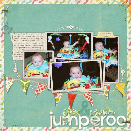 Jumperoo1