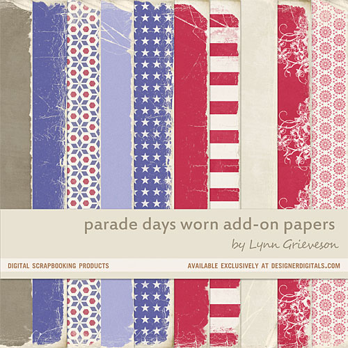 LG_parade-days-add-on-papers