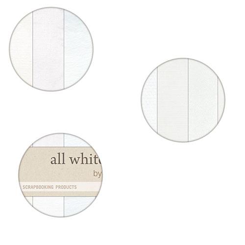 LG_all-white-now-sneak