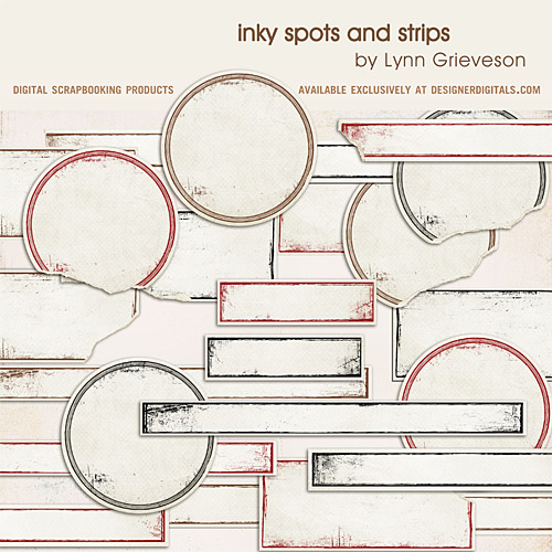 LG_inky-spots-and-strips-PREV1