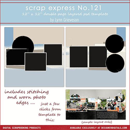 LG_scrap-express-no121-PREV1