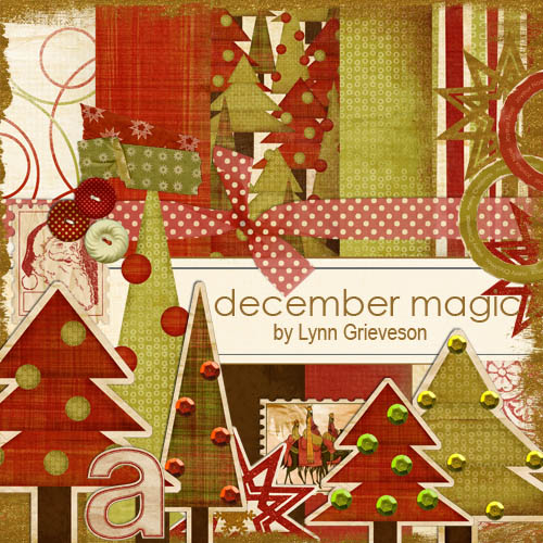 LG_december-magic-kit-PREV1