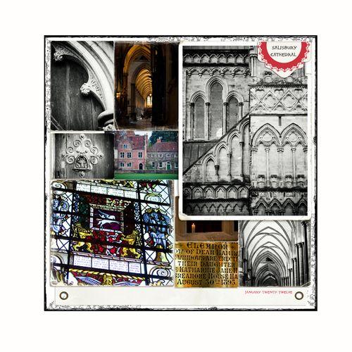 Salisbury_cathedralweb